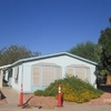Mobile Home for Sale: Manufactured Home - Mesquite, NV, Mesquite, NV