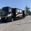 RV for Sale: 2014 EXCURSION 33D