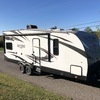 RV for Sale: 2016 Xlr Nitro
