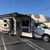RV for Sale: 2018 MOTORHOME