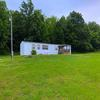 Mobile Home for Sale: Single Wide, Singlewide with Land - Gamaliel, AR, Gamaliel, AR