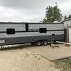RV for Sale: 2019 KINGSPORT 275FBG