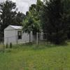 Mobile Home for Sale: Manufactured Singlewide - Landrum, SC, Landrum, SC