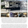 RV for Sale: 2015 ROCKWOOD ROO 23IKSS