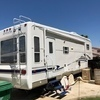 RV for Sale: 2002 ALUMASCAPE