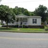 Mobile Home for Sale: Manufactured Doublewide - Waco, NC, Shelby, NC
