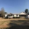 Mobile Home for Sale: Manufactured Home - Ernul, NC, Ernul, NC
