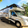 RV for Sale: 2020 ISATA 3 SERIES 24FW