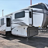 RV for Sale: 2021 NORTH POINT 382FLRB