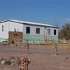 Mobile Home for Sale: Manufactured Home - Amargosa, NV, Amargosa Valley, NV