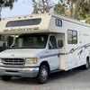 RV for Sale: 2002 JAMBOREE 29V
