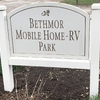 RV Park: Kickapoo Village, Bethalto, IL