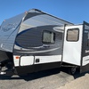 RV for Sale: 2016 Springdale 225