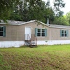 Mobile Home for Sale: Ranch, Manufactured Home - OBrien, FL, O'brien, FL