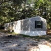 Mobile Home for Sale: SC, BEAUFORT - 2013 THE FOREM single section for sale., Beaufort, SC