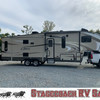 RV for Sale: 2017 COUGAR X-LITE 29RLI