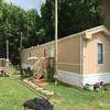 Mobile Home Park for Sale: Spanish Oaks Mobile Home Park, Graham, NC