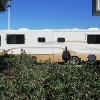 RV for Sale: 1999 Zanzibar Series 3886