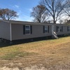 Mobile Home for Sale: TX, MABANK - 2016 THE TYSON multi section for sale., Mabank, TX
