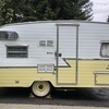 RV for Sale: 2016 AIRFLYTE 16