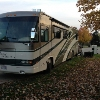 RV for Sale: 2003 Cruise Air Xl