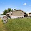 Mobile Home for Sale: Sgl Level Manufactured, Leased Land, Contemporary - Hayden, ID, Hayden, ID