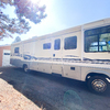 RV for Sale: 2004 BRAVE 34D