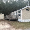 Mobile Home for Sale: 2/1 Mobile Home for Sale in land owned gated pool communtiy, Apopka, FL