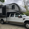 RV for Sale: 2020 BACKPACK EDITION HS-2910