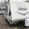 RV for Sale: 2015 2285