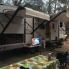 RV for Sale: 2013 Travel Star