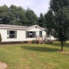 Mobile Home for Sale: Residential, Doublewide Mobile - RUSSELL SPRINGS, KY, Russell Springs, KY