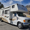 RV for Sale: 2007 SPIRIT 29B