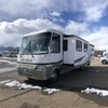RV for Sale: 2004 SCOTTSDALE 3456