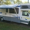 RV for Sale: 2000 FOUR WINDS