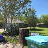 Mobile Home for Sale: 3 Bed 2 Bath 2010 Mobile Home