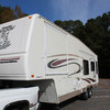 RV for Sale: 2004 PROWLER REGAL 295RLTS