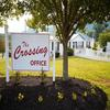 Mobile Home Park: The Crossing  -  Directory, Knoxville, TN