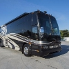 RV for Sale: 2007 Elegant Lady Platinum Edition