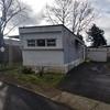 Mobile Home for Sale: Portland American Mobilodge Sp. #104 - FIXER UPPER!, Portland, OR