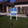 Mobile Home Park: Hillcrest, Marysville, OH