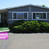 Mobile Home for Sale: 109 Kentuck | Covered Deck! , Carson City, NV