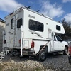 RV for Sale: 2007 815 8'6""
