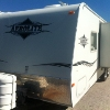 RV for Sale: 2006 26RGSL