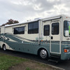RV for Sale: 1997 DISCOVERY 36A