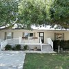 Mobile Home for Sale: 1999 Stonebrook