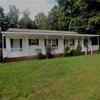 Mobile Home for Sale: Ranch, Modular - Lewisville, NC, Lewisville, NC