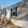 Mobile Home for Sale: For Sale or Rent,  New or Used Homes, Oglesby, IL