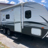 RV for Sale: 2017 Z1 211RD