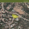 Mobile Home Lot for Sale: CA, NAPA - Land for sale., Napa, CA